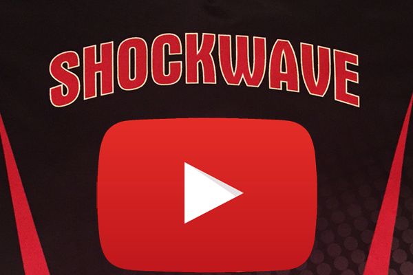 shockwave_media