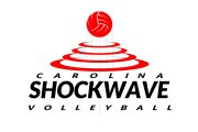 cropped-Shockwave-Logo3-1.jpg